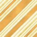 Bee My Sunshine - Stripe Yellow