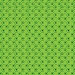 Quilt Camp Commas Green