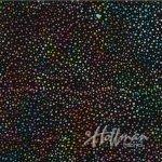 Hoffman 885 Dots - 615 Flair