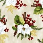 Holiday - Meet Magnolia Berries Mist