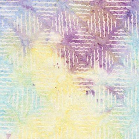 Mystical Prism - Vibrations Sweet B5670