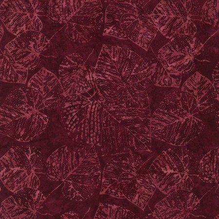 Tonga Lush - 9533 Ruby