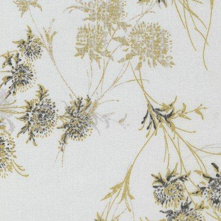 Zephyr - Dandelions Mist