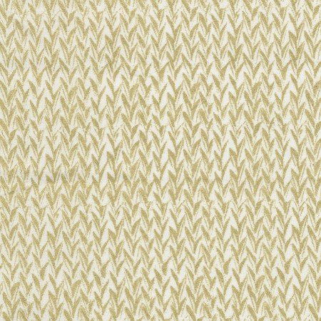 Zephyr - Knit Weave Ivory