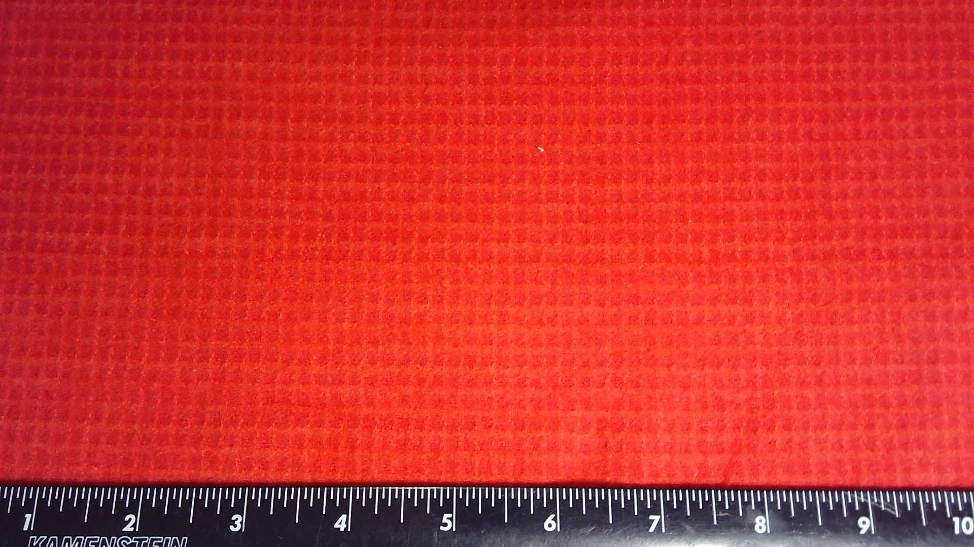 Studio E Yarn Dyed Red 3772 88