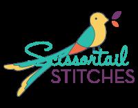 Sewing Machines, Furniture, Software & Classes | Dublin, CA