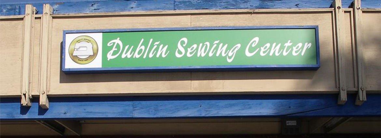 Sewing Machines, Furniture, Software & Classes   Dublin, CA