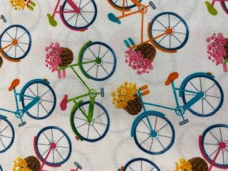 Home Sweet Home Bicycles