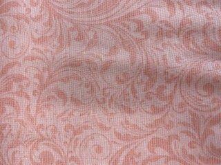 1649 24361 Le Fleurs Pink