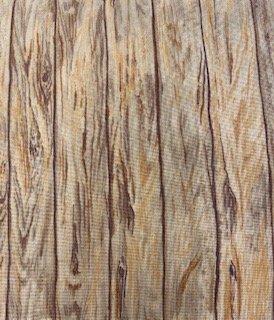 Down On The Farm 8187-44 Wood Siding