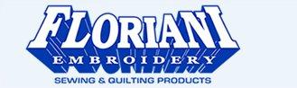 Floriani Logo