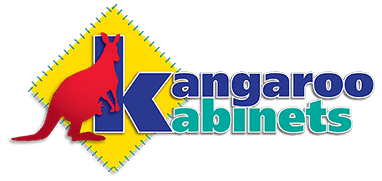Kangaroo Cabinets