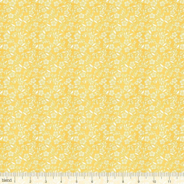 Bloom & Grow by Cori Dantini - Daydream Yellow 112.125.05.1