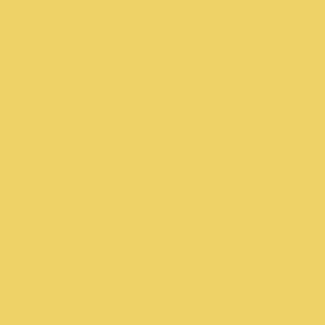 Tilda Solid 120022 Pale Yellow