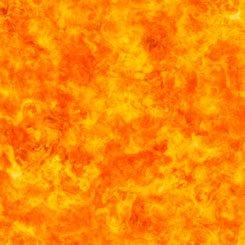 QT Radiance Prism 27106-O Orange