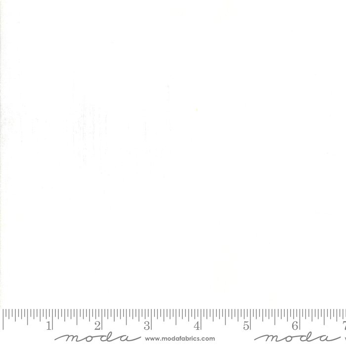 BasicGrey Grunge 30150  101 White Paper