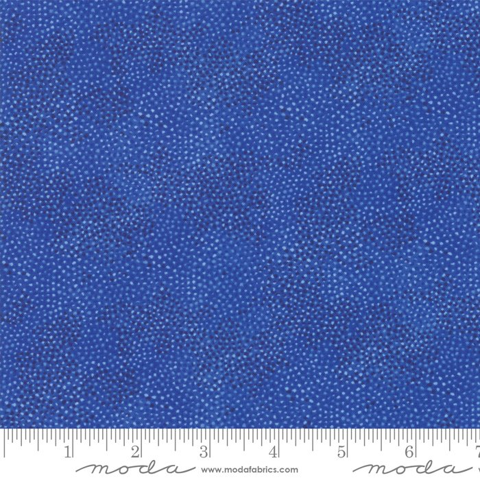 Fields of Blue 33454 15 Royal