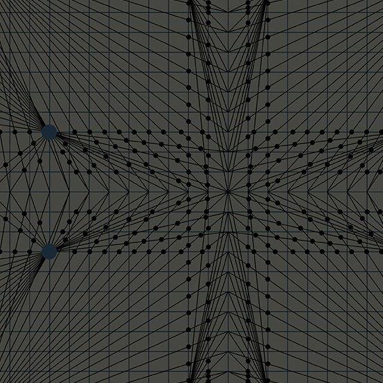 Andover Redux Interconnection Shale 8957 K