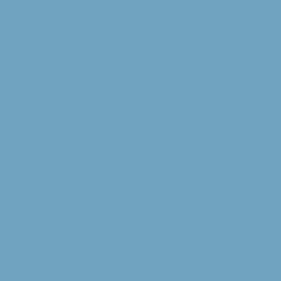 Andover Century Solids CS-10-CHAMBRAY BLUE