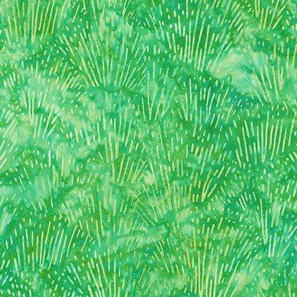 Robert Kaufman Garden Style Green AMD-20056-7