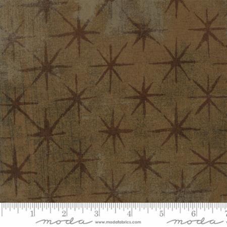 Grunge Stars Fur 30148 18