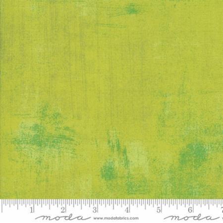 BasicGrey Grunge 30150 412 Lime Punch