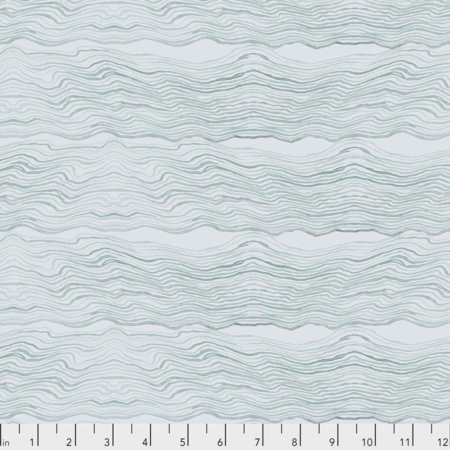 Free Spirit Time & Tide PWSR040.Ocean Ebb & Flow-Ocean