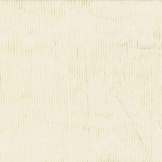Hoffman Bali Batik Skinny Stripes Papyrus R2284-531