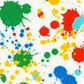 splatter 18147-195 bright