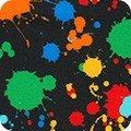 splatter 18147-205 multi