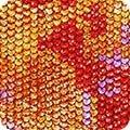 18284 302 Poppy