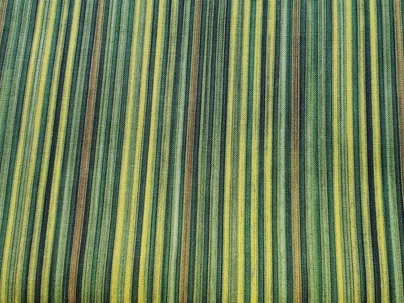 Robert Kaufman Synchronicity 18694-47 Grass