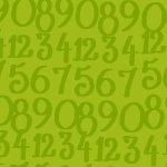 0551 0552 Do The Math