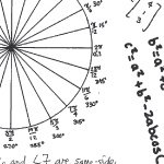 0553 0575 Do The Math