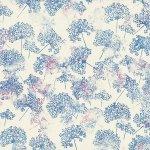 Hoffman Bali Batik Delicate Twig Cotton Candy S2317-482