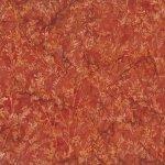 Hoffman Bali Batik Delicate Twig Cayenne S317-431
