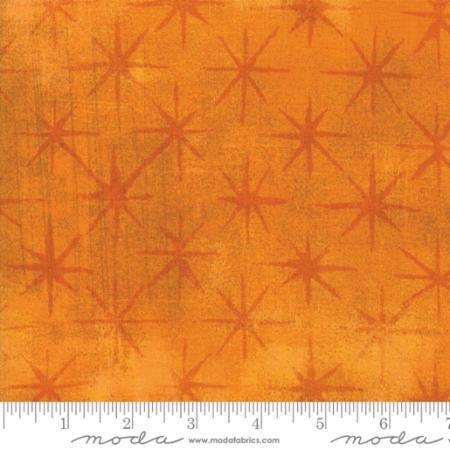 Grunge Stars Yellow Gold 300148  21