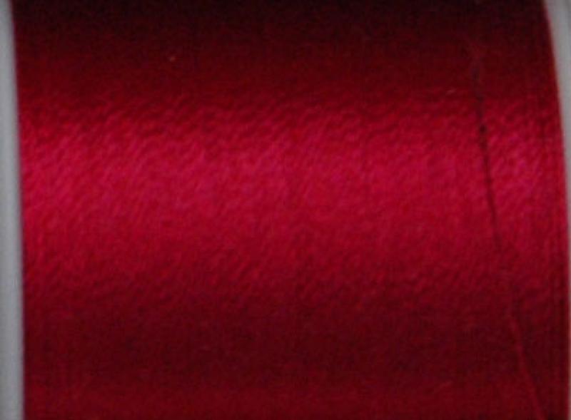 MADEIRA POLYNEON 440 YD 1786 Light Rose