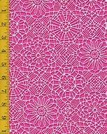 Amazing Lace Pink 24632 P