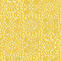 Amazing Lace Yellow 24632 SO