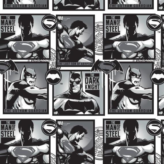 Batman vs Super 23420101 1 Gray