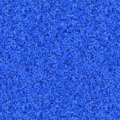 23528-WY Color Blends II Ultramarine