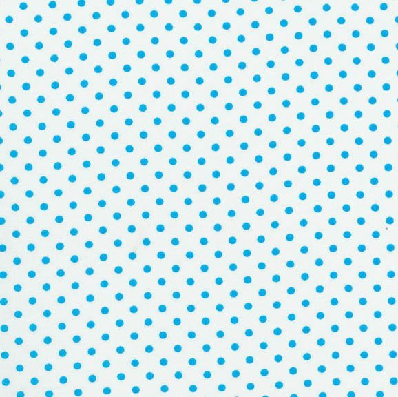 8174-003 Crazy For Dots