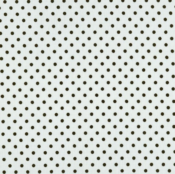 8174-006 Crazy For Dots