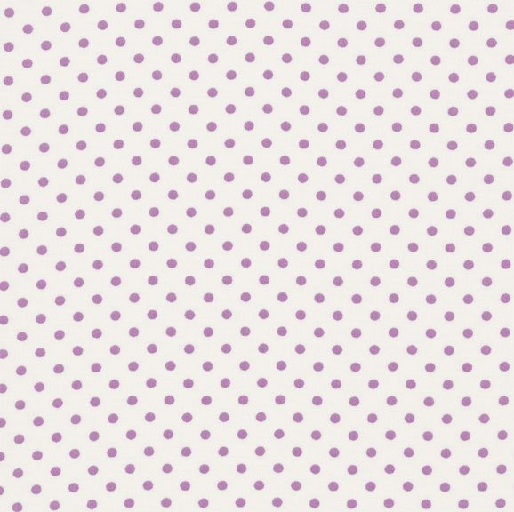 8174-007 Crazy For Dots