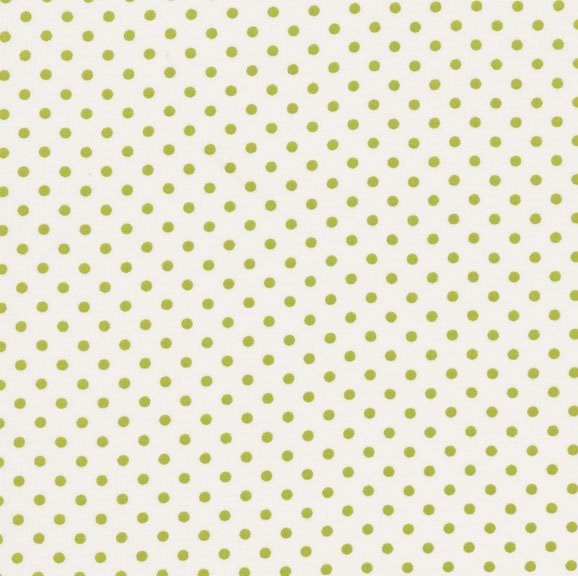 8174-008 Crazy For Dots