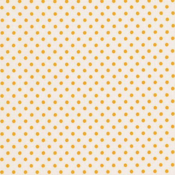 8174-010 Crazy For Dots