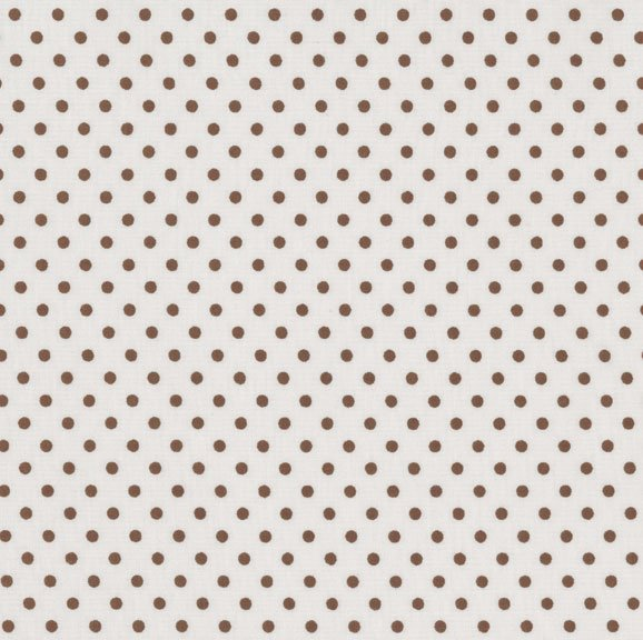 8174-012 Crazy For Dots