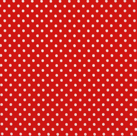 8174-041 Crazy For Dots