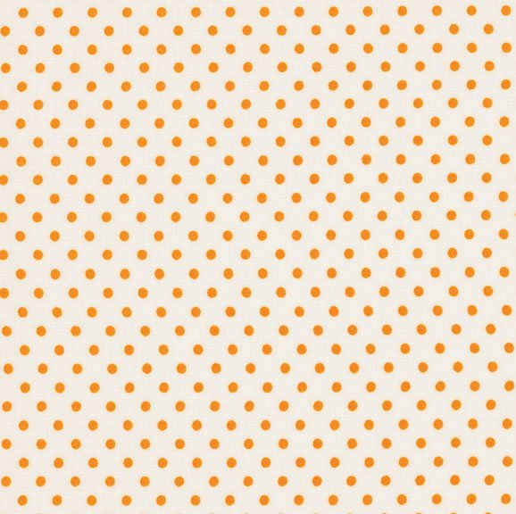 8174-122 Crazy For Dots